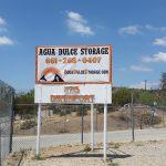 Agua Dulce Storage | 11715 Davenport Road Agua Dulce, California 91390 United States
