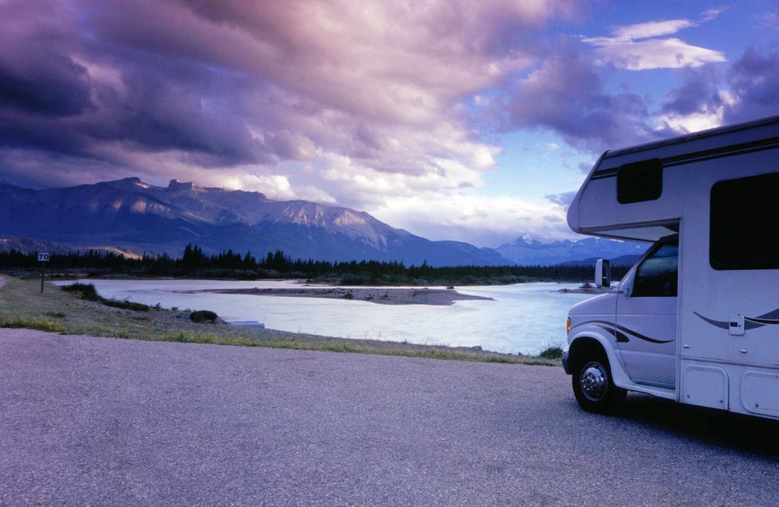 RV Storage Ideas: Getting Organized Before Your Adventures This New Year